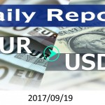 dailyreport-eurusd