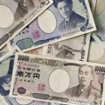 FX:為替 USD/JPY Dailyレポート 2019/02/06